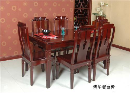 年年红红木家具