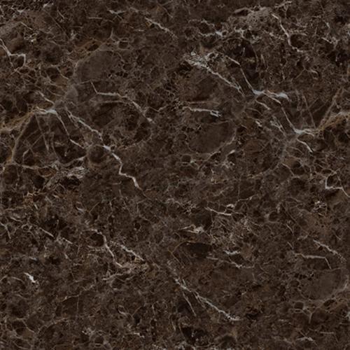 灰网理石贴图,理石材质贴图,理石拼花贴图_点力图库
